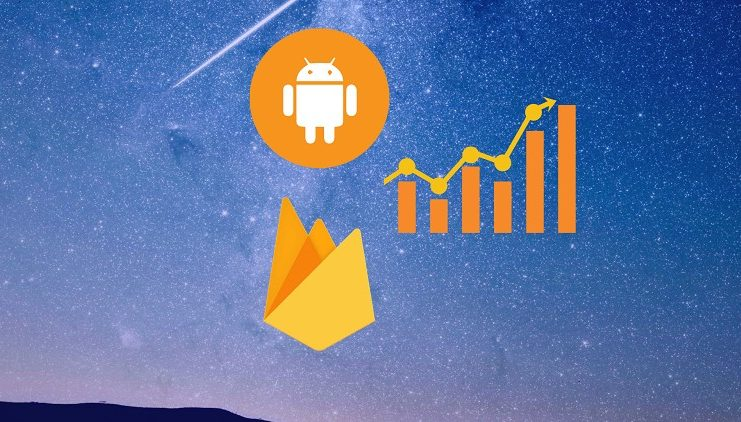 Android - Free udemy Courses 100% Off - { CodeHexz }