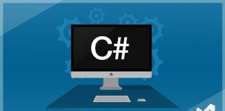 c# free udemy course