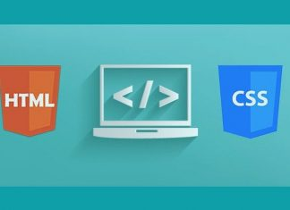 Projects in CSS FREE UDEMY