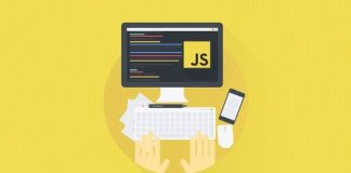 JavaScript-coding-challenges-free-udemy-course