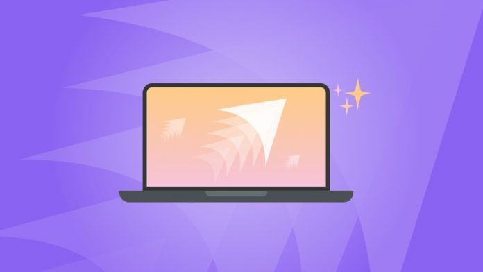 css animations free udemy course