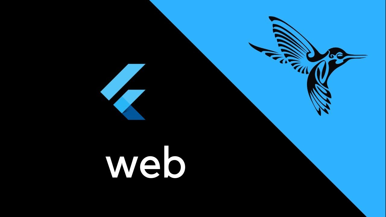 Flutter Web Development - Free Udemy course - 100% Off - { CodeHexz }