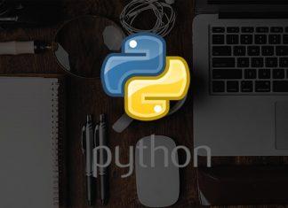 python_free_udemy_course