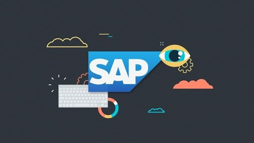 sap_training_free-udemy-course