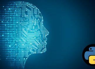 AI&PredictiveAnalysisFreeUdemyCourse
