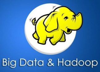Big Data Hadoop and Spark Free Udemy course