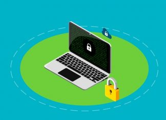 Ethical Hacking for Absolute Beginners_free_udemy_course