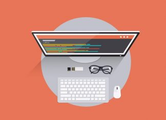 Complete Front-End Web Development Free Udemy Course