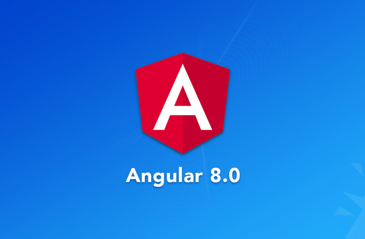 angular-8_free_udemy_course