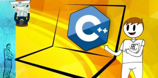 c++_animation_free_udemy_course