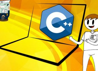 c++_animation_free_udemy_course