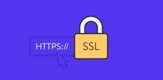 free_ssl_encryption_udemy_course