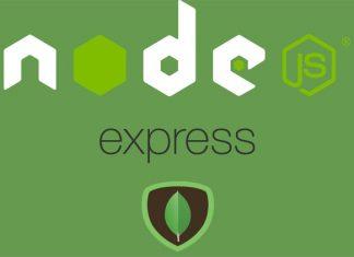 nodejs_mongodb_free_udemy_course