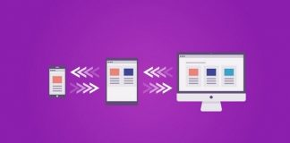 responsive_website_free_udemy_course