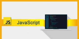 ultimate_javascript_interview_free_udemy_course