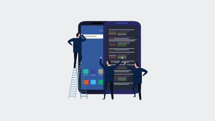Android App Developer Free Udemy Course