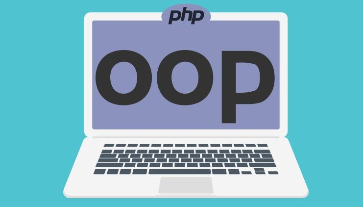 Complete PHP OOP free udemy course