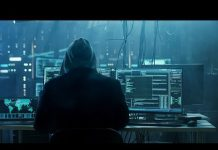Ethical Hacking - A Hands-On Approach to Ethical Hacking free udemy course