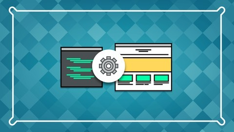 Google Go Programming- Golang Beginner to Go Web Developer Free Udemy course