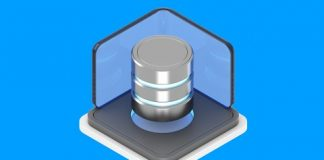 Microsoft SQL server 2019 free udemy course