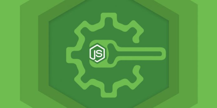 Node.js Unit Testing In-Depth Free Udemy course