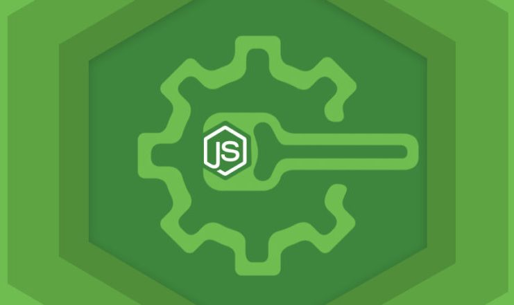 Node.js Unit Testing In-Depth Free Udemy course