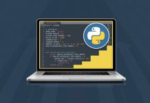 Python Programming tutorials free udemy course