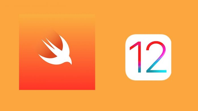 Swift 4 Basics - Step by Step iOS 12 Free Udemy Course