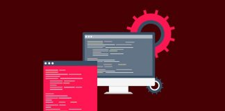 The Complete Full-Stack JavaScript Course Free udemy course