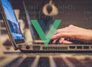 Vue JS + Spring Boot Microservices and Spring Cloud Free Udemy Course