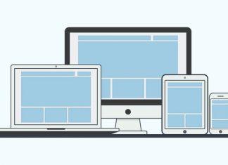 complete responsive web development free udemy course