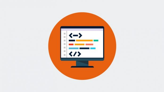 C# Basics - Learn Coding & Programming for Beginners Free Udemy Course