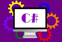 C# for absolute beginners! Step by step guide Free Udemy Course