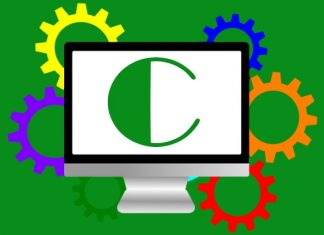 C for absolute beginners! Step by step guide Free Udemy Course