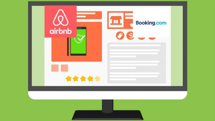 Create a Hotel Booking Website with Wordpress like Airbnb Free Udemy Course