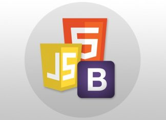 HTML, JavaScript, & Bootstrap Certification Free Udemy Course