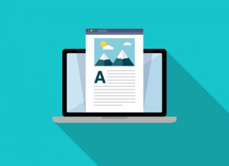 How To Create an Amazing blog in 2019 Free udemy Course