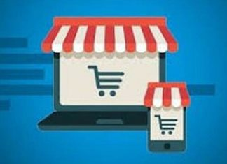 How To Create an Ecommerce Website WooCommerce 2019 Free Udemy course