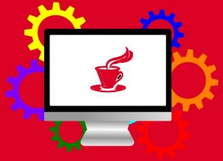 Java for absolute beginners! Step by step guide Free udemy Course