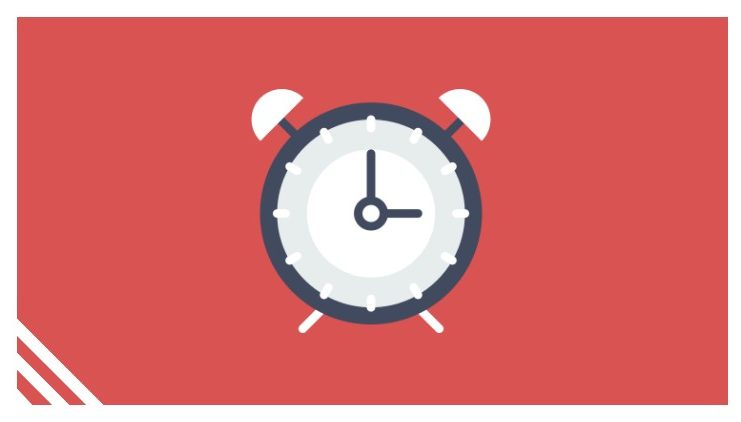 JavaScript Countdown timer with PHP Subscribe form Free Udemy Course