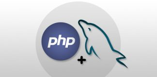 PHP and MySQL Certification Free Udemy Course