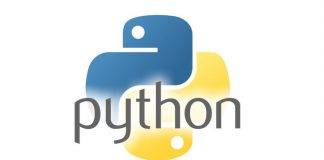 Python Bootcamp 2019 Free Udemy Course