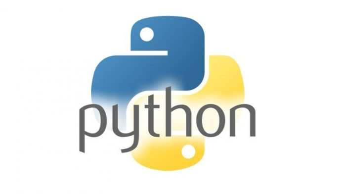 Python Bootcamp 2019 Free Udemy Course