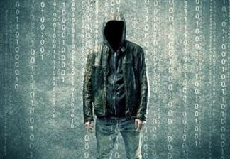 Ethical Hacking - Capture the Flag Walkthroughs - v2 - Free Udemy Course