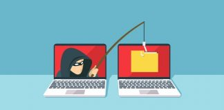 Ethical Hacking - Most Advanced Level Penetration Testing - Free Udemy Course